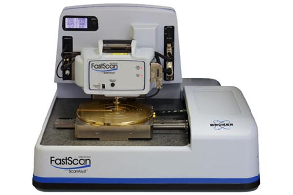 application of atomic force microscopy pdf